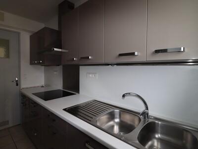 Location Appartement 1 pièce 31m² Jurançon (64110) - Photo 10