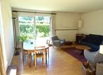 Vente Appartement 6 pièces 117m² Grenoble (38000) - Photo 2
