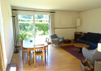 Vente Appartement 6 pièces 117m² Grenoble (38000) - Photo 1