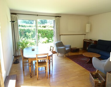 Vente Appartement 6 pièces 117m² Grenoble (38000) - photo