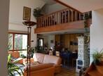 Vente Maison 6 pièces 193m² Ebersmunster (67600) - Photo 4