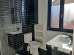 Location Appartement 1 pièce 25m² Vichy (03200) - Photo 3