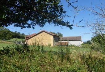 Vente Maison 5 pièces 140m² Pisieu (38270) - Photo 1