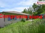 Vente Maison 5 pièces 120m² Alissas (07210) - Photo 1