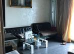 Vente Appartement 4 pièces 70m² Saint-Priest (69800) - Photo 2