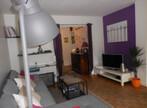 Vente Appartement 3 pièces 65m² Gières (38610) - Photo 2