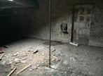 Vente Maison 150m² Le Passage (47520) - Photo 11