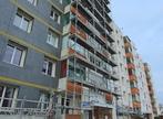 Vente Appartement 4 pièces 81m² Villeurbanne (69100) - Photo 10