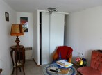 Sale Building 220m² Ruffieux (73310) - Photo 2