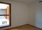Sale Apartment 3 rooms 70m² Corenc (38700) - Photo 10