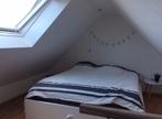 Renting Apartment 2 rooms 40m² Oberhoffen-sur-Moder (67240) - Photo 5