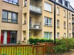 Location Appartement 1 pièce 30m² Bourbourg (59630) - Photo 1