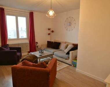 Vente Appartement 2 pièces 45m² Annemasse (74100) - photo
