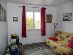 Sale House 7 rooms 180m² Vallon-Pont-d'Arc (07150) - Photo 18