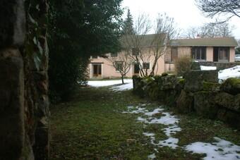 Vente Maison 7 pièces 190m² Cublize (69550) - Photo 1
