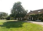 Vente Maison 6 pièces 230m² Luxeuil-les-Bains (70300) - Photo 1