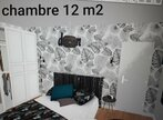 Vente Appartement 2 pièces 52m² Boucau (64340) - Photo 9