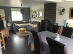 Vente Maison 118m² Haverskerque (59660) - Photo 2