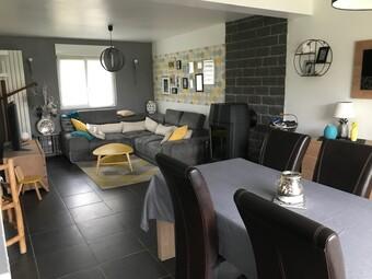 Vente Maison 118m² Haverskerque (59660) - photo