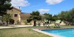 Vente Maison 10 pièces 210m² Montmeyran (26120) - Photo 1