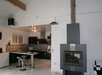 Vente Maison 3 pièces 130m² Bilieu (38850) - Photo 4