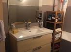 Location Appartement 4 pièces 93m² Lyon 08 (69008) - Photo 15