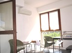 Vente Appartement 5 pièces 126m² Grenoble (38000) - Photo 11