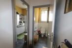 Sale House 3 rooms 85m² Vesoul (70000) - Photo 8