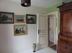 Vente Maison 7 pièces 142m² Le Bourg-d'Oisans (38520) - Photo 25