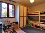 Vente Appartement 3 pièces 78m² Grenoble (38000) - Photo 7