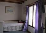 Sale House 6 rooms 80m² Brimeux (62170) - Photo 10
