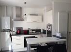 Location Appartement 2 pièces 49m² Mulhouse (68100) - Photo 4