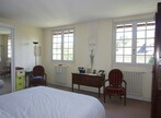 Sale House 7 rooms 203m² Pau (64000) - Photo 11