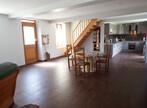 Vente Maison 5 pièces 160m² 4 KM EGREVILLE - Photo 6