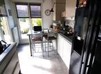 Vente Appartement 4 pièces 98m² Montbonnot-Saint-Martin (38330) - Photo 16