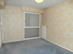 Vente Appartement 5 pièces 90m² LUXEUIL LES BAINS - Photo 5