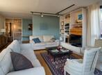 Sale Apartment 5 rooms 132m² Grenoble (38100) - Photo 3