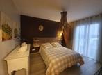 Vente Maison 4 pièces 110m² Seychalles (63190) - Photo 4
