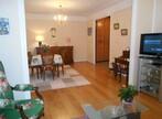 Vente Appartement 3 pièces 84m² Vichy (03200) - Photo 3