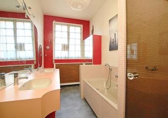 Vente Maison 7 pièces 245m² Saint-Cloud (92210)