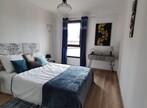 Vente Appartement 4 pièces 122m² Veauche (42340) - Photo 3