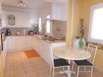 Vente Maison 7 pièces 151m² Vendat (03110) - Photo 4