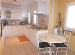 Vente Maison 7 pièces 151m² Vendat (03110) - Photo 3