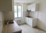 Vente Appartement 3 pièces 59m² Nancy (54000) - Photo 4