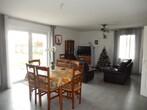 Vente Maison 4 pièces 91m² Beaulieu-sous-Parthenay (79420) - Photo 5