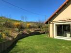 Vente Maison 250m² Saint-Geoire-en-Valdaine (38620) - Photo 23
