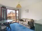 Vente Appartement 2 pièces 28m² Cabourg (14390) - Photo 2