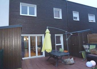 Vente Maison 4 pièces 75m² Le Havre (76620) - Photo 1