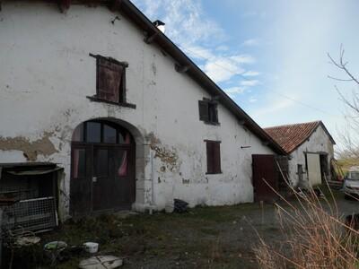 Vente Maison 180m² Dax (40180) - Photo 5