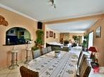 Sale House 9 rooms 297m² Monnetier-Mornex (74560) - Photo 2